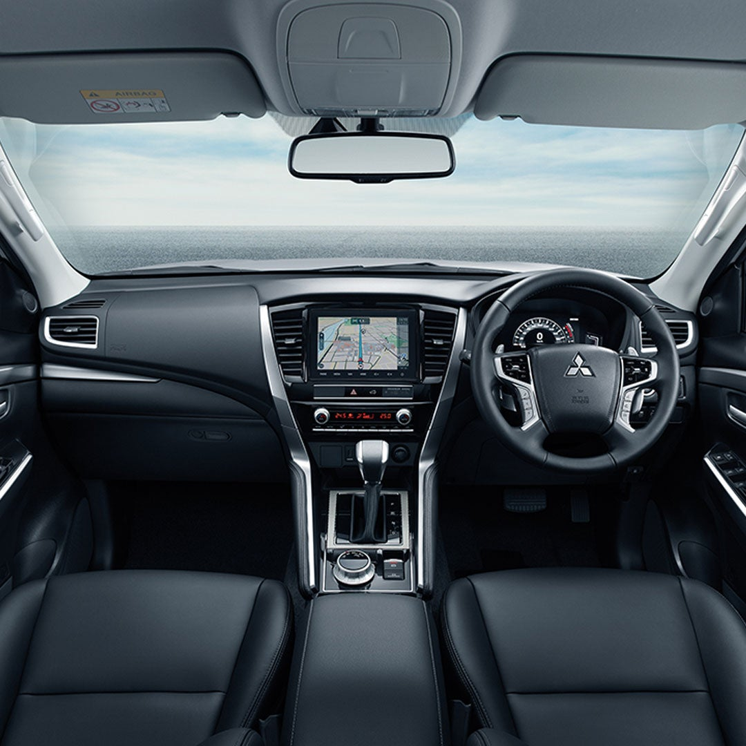 premiun-style-high-quality-interior